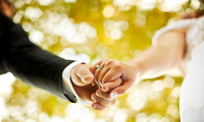 Вынужденный брак
