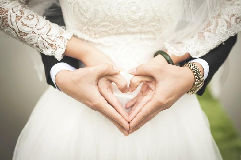 Вынужденный брак-2